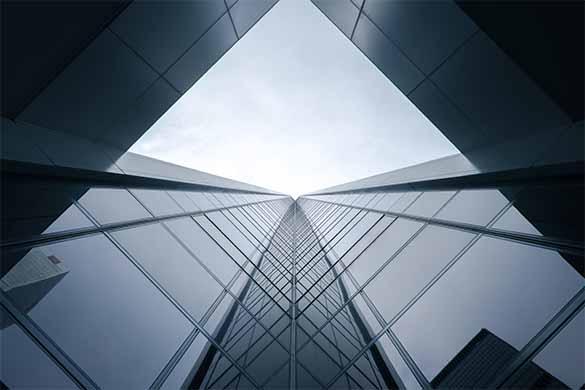 氧乐仕工程案例——河南蓝色实业有限公司